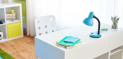 Oświetlenie dopokoju dziecka – naco zwrócić uwagę podczas wyboru?