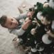 Choinka sztuczna wpokoju dziecka – wady izalety takiego modelu